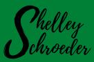 Shelley Schroeder RMT Logo